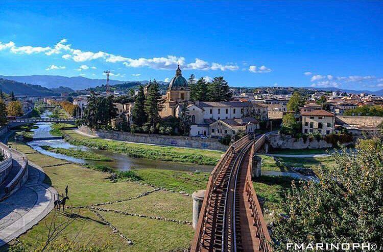 3 giorni in Calabria: dalla Sila a Cosenza