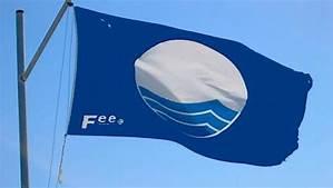 Fee (fondazione per l'educazione ambientale) assegna alla Calabria quattordici bandiere blu.
