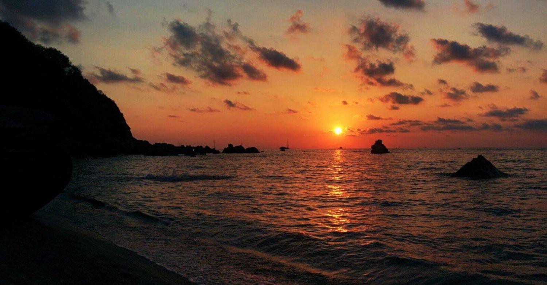 Viviamo la Calabria