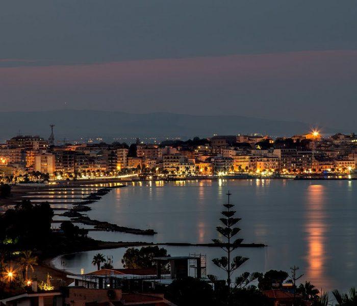 3 giorni in Calabria: da Santa Severina a Cutro