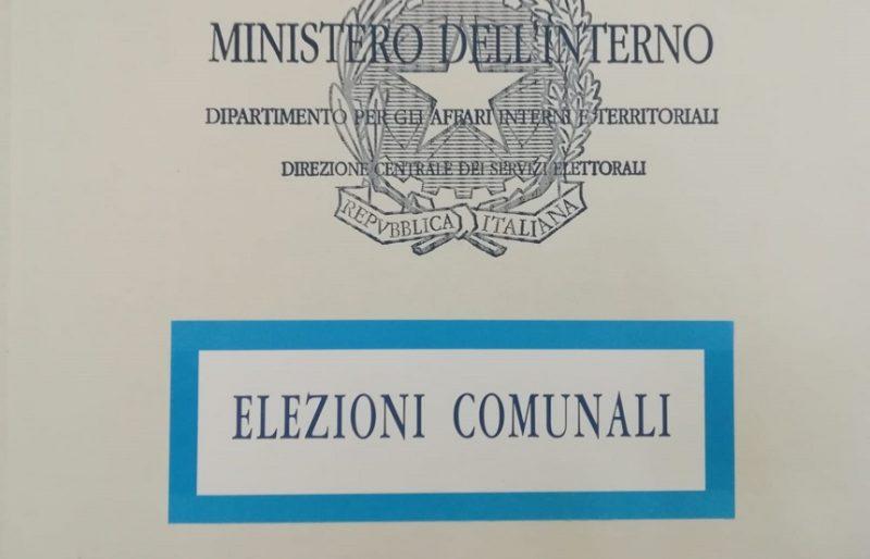 Calabria senza pace tra inchieste e scadenze elettorali