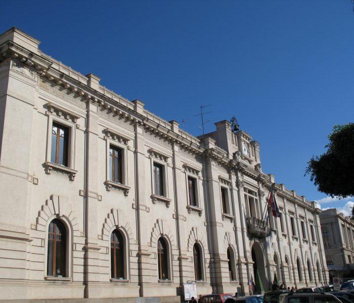 3 giorni in Calabria da Reggio all'Aspromonte