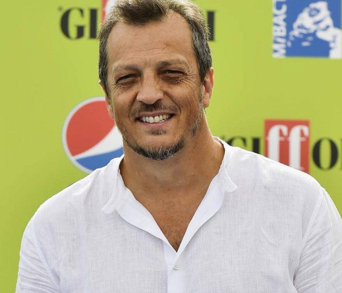 Corto d'autore, Muccino per promuovere la Calabria