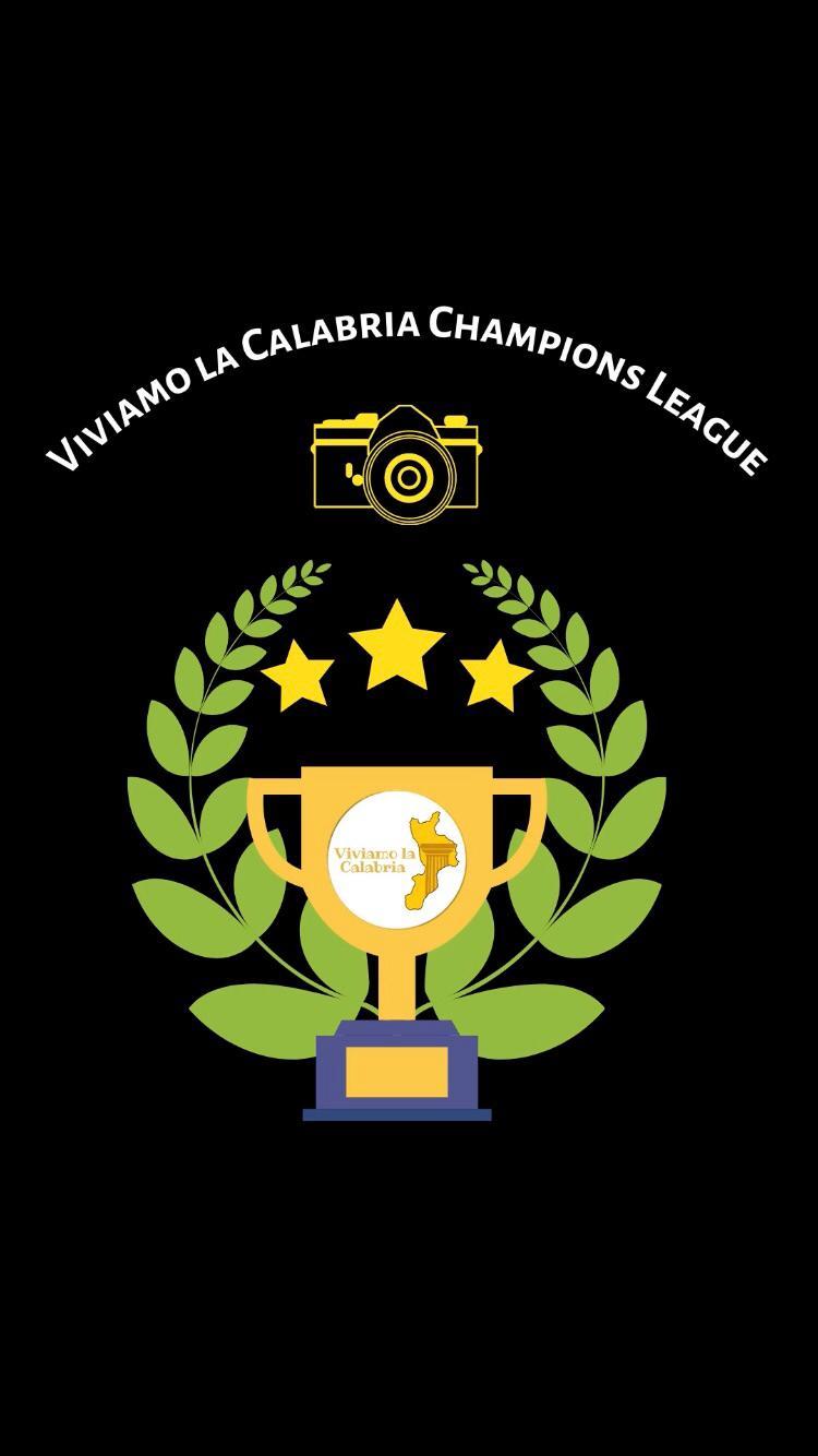 Viviamo la Calabria champions league: la semifinale