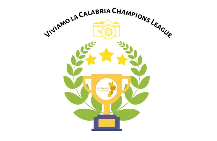 VIVIAMO LA CALABRIA CHAMPIONS LEAGUE: I QUARTI DI FINALE