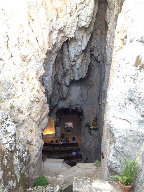 Le leggende del Monte Stella